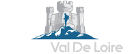 rando-valdeloire