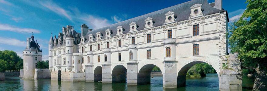 Excursions en Touraine, Excursion à pieds, Excursions en trottinette électriques, Excursions en cheval